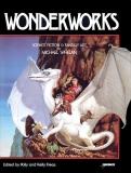 WONDERWORKS DONNING (1979)