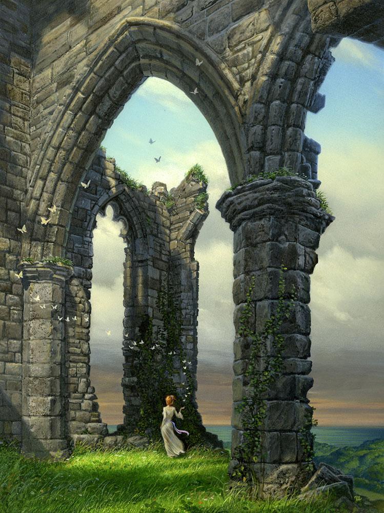 portals  u00ab the art of michael whelan