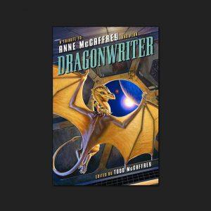 bk-dragonwriter.jpg
