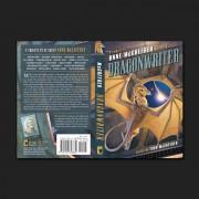 bk-dragonwriter-wraparound.jpg