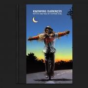 bk_knowingdarkness-front.jpg