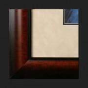 corner_dt-darktower.jpg