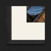 corner_lumen9-b.jpg