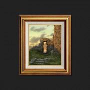 frame_doorwaytowest.jpg