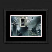 frame_lovecraftsnightmarea.jpg