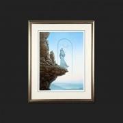 frame_passageverge-a.jpg