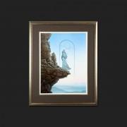 frame_passageverge-b.jpg