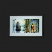 frame_stonefarewell-a.jpg