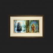 frame_stonefarewell-b.jpg