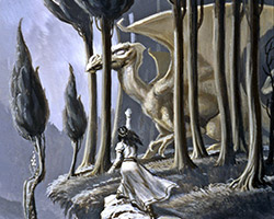 goldendragon-concept2