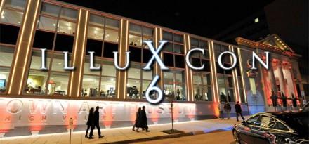 ILLUXCON 6