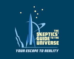SKEPTIC'S GUIDE TO THE UNIVERSE INTERVIEW