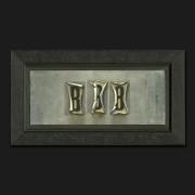 oa-canigetawitness-framed
