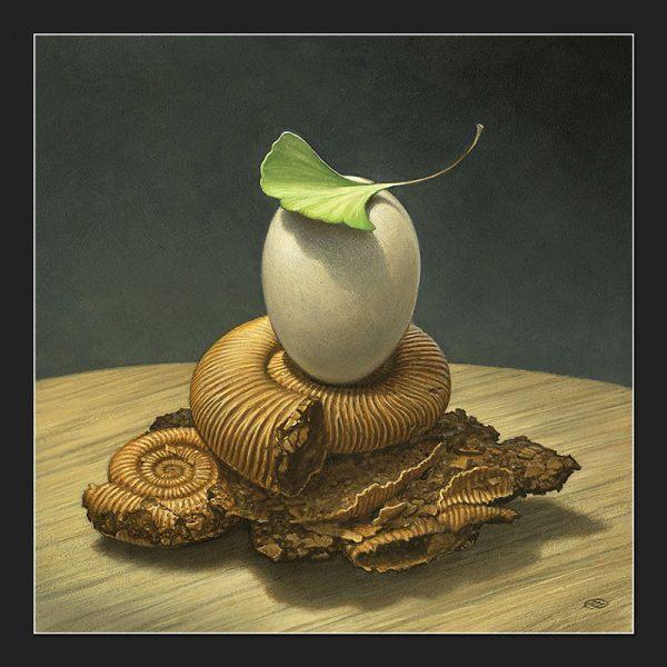 oa-delicatebalance.jpg