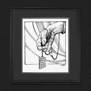 oa-medallion-framed.jpg