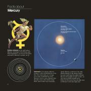 oa-mercury-ouruniverse