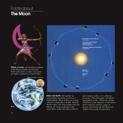 oa-moon-ouruniverse