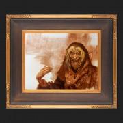 oa-sistercoquina-framed.jpg