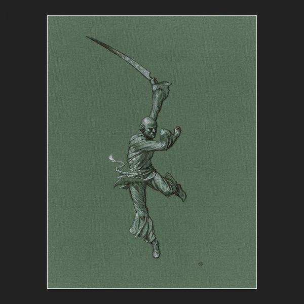 oa-szethandshardblade.jpg