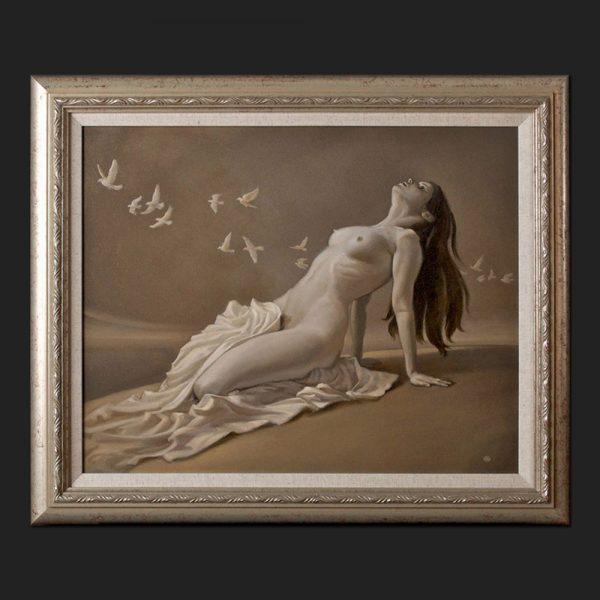 oa-whitebirds-framed.jpg