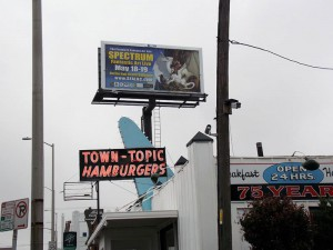 sfal2-billboard