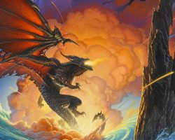 WOW INSIDER INTERVIEWS MICHAEL WHELAN