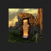 zoom_doorwaywest.jpg