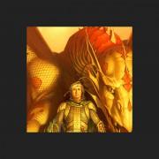 zoom_dragonlord.jpg