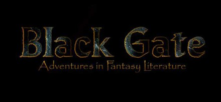 BLACKGATE.COM INTERVIEW