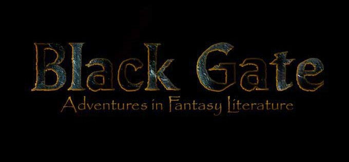 BLACKGATE.COM INTERVIEW