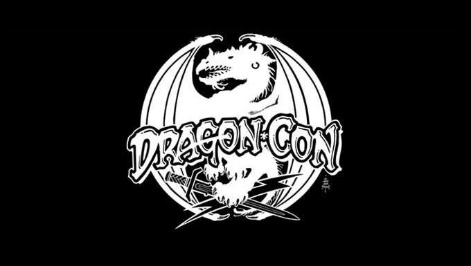 DRAGONCON 2011
