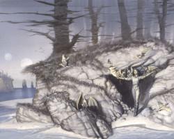 dragonsdawn-concept