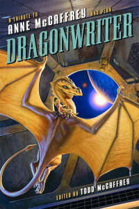 dragonwriter-cover