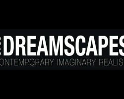 DREAMSCAPE EXHIBITION