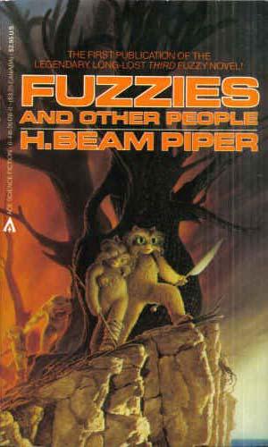 Fuzzy Fire 171 The Art Of Michael Whelan