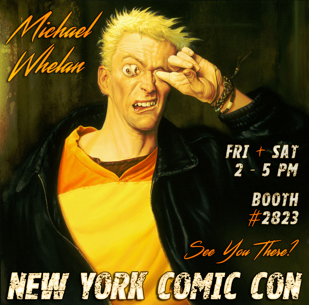 nycc-ad