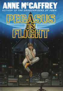 pegasusinflight-cover