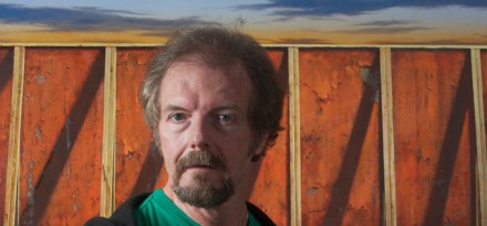 SPECTRUM Q&A WITH MICHAEL WHELAN