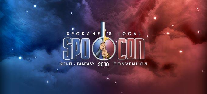 SPOCON 2010