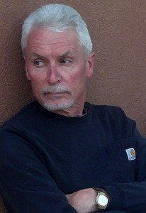 Stephen R. Cox
