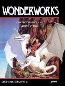 WONDERWORKS (Donning - 1979)